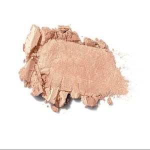 5 for $25! Morphe Powder Highlighter Spark